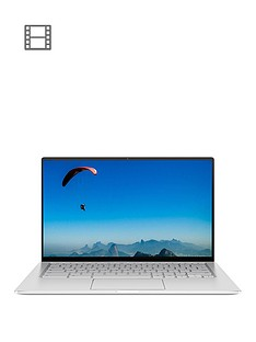 asus-chromebook-c434ta-ai0080-intel-core-m3nbsp4gb-ramnbsp128gb-ssd-14-inch-with-optional-microsoft-365-personal-1-yearnbsp--silver