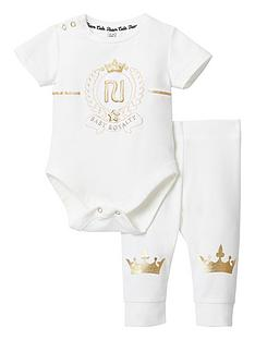 river-island-baby-baby-royalty-outfit-cream