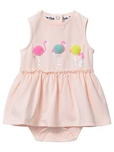 river-island-baby-baby-flamingo-romper-dress-pink