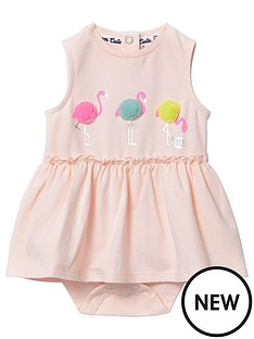 river-island-baby-baby-flamingo-romper-dress-pink