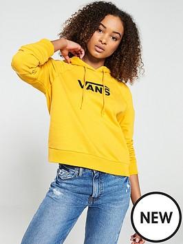 vans-flying-v-ft-boxy-hoodie-yellownbsp