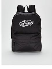 Bags Rucksacks Nike Puma Berghaus Littlewoods