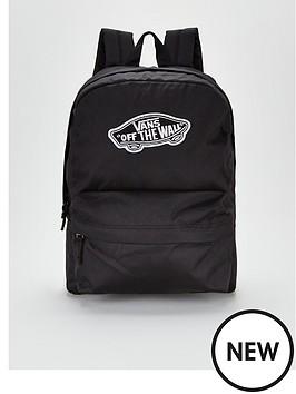 vans-realm-backpack-blacknbsp