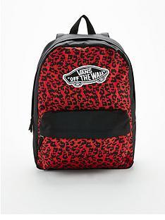 vans-realm-backpack-leopard-printnbsp