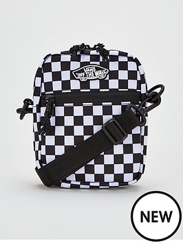 vans-street-ready-ii-crossbody-bag-blackwhitenbsp