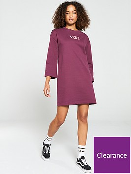 vans-chromo-ii-dress-purplenbsp