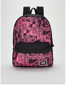 vans-lady-vans-realm-classic-backpack-pinknbsp