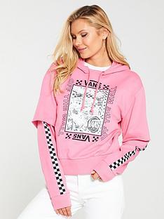 vans-sting-hoodie-pinknbsp