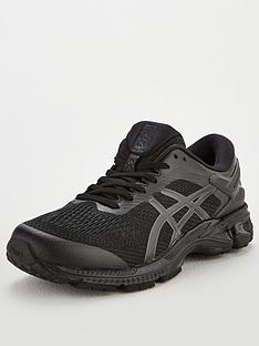 asics-gel-kayano-26-black