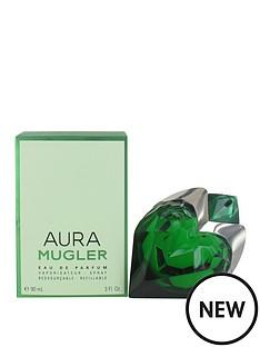 thierry-mugler-thierry-mugler-aura-90ml-eau-de-parfum