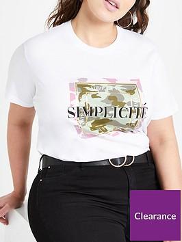 ri-plus-ri-plus-simplicite-camo-box-t-shirt--white