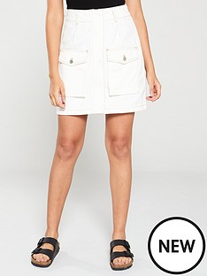 a3f81df3222c Skirts | Shop Skirts at Littlewoods.com