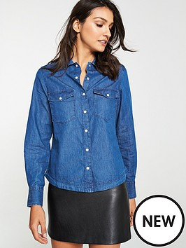 v-by-very-denim-shirt-blue