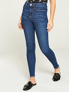river-island-river-island-molly-mid-rise-skinny-jeggings--mid-auth