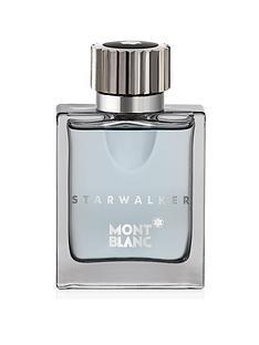montblanc-montblanc-starwalker-50ml-eau-de-toilette