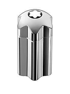 montblanc-montblanc-emblem-intense-100ml-eau-de-toilette