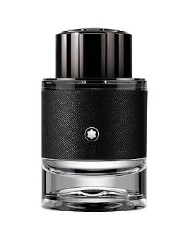 montblanc-explorer-60ml-eau-de-parfum