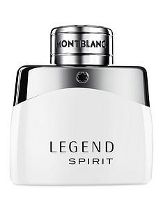 montblanc-montblanc-legend-spirit-30ml-eau-de-toilette