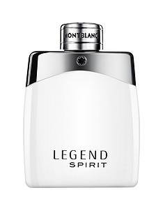 montblanc-legend-spirit-100ml-eau-de-toilette