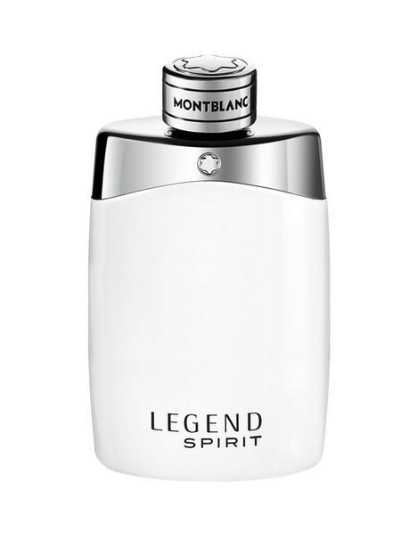 montblanc-legend-spirit-200ml-eau-de-toilette