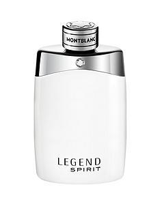 montblanc-montblanc-legend-spirit-200ml-eau-de-toilette