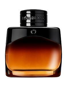 montblanc-montblanc-legend-night-30ml-eau-de-parfum