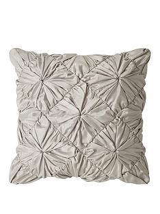 kylie-minogue-estelle-filled-cushion
