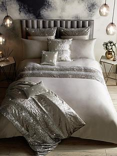 kylie-minogue-skyla-duvet-cover