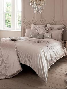 kylie-minogue-luciana-duvet-cover