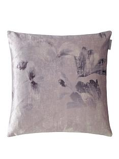 kylie-minogue-luciana-filled-cushion