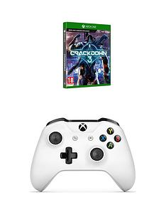 xbox-one-crackdown-3-amp-xbox-one-wireless-controller-white