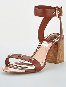 ted-baker-biah-bow-detail-sandals-tan