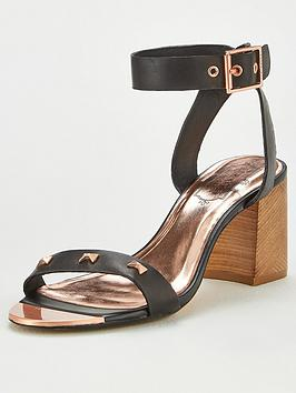 ted-baker-biah-bow-detail-sandals-black