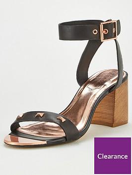 ted-baker-biah-bow-detail-sandals-black