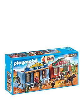 playmobil-70012-take-along-western-city