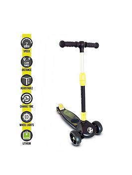 zinc-electric-t-motion-tri-scooter