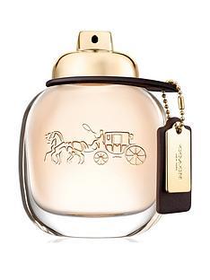 coach-50ml-eau-de-parfum