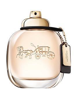 coach-90ml-eau-de-parfum