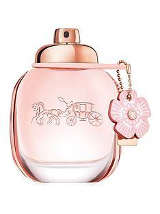 coach-floral-50ml-eau-de-parfum