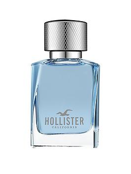 hollister-hollister-wave-for-him-30ml-eau-de-toilette
