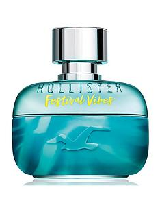 hollister-festival-vibes-for-him-100ml-eau-de-toilette