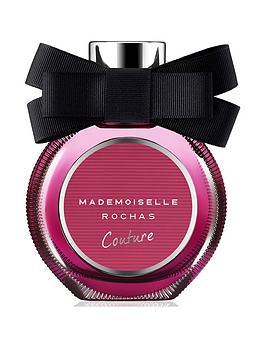 Rochas Rochas Mademoiselle Rochas Couture 90Ml Eau De Parfum Picture