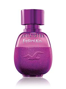 hollister-festival-nite-for-her-30ml-eau-de-parfum