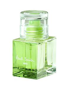 paul-smith-men-30ml-eau-de-toilette