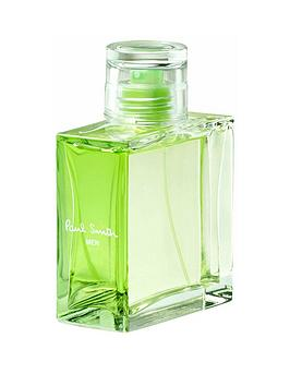 Paul Smith Men 100Ml Eau De Toilette