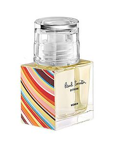 paul-smith-extreme-women-30ml-eau-de-toilette