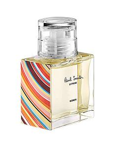 paul-smith-paul-smith-extreme-women-50ml-eau-de-toilette