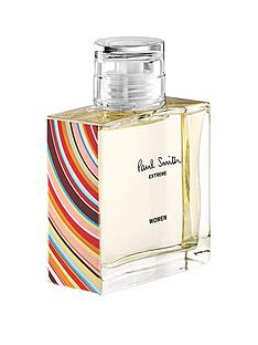 paul-smith-extreme-women-100ml-eau-de-toilette