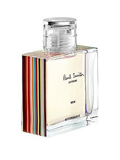 paul-smith-paul-smith-extreme-for-men-100ml-aftershave-spray