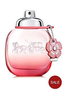 coach-floral-blush-50ml-eau-de-parfum